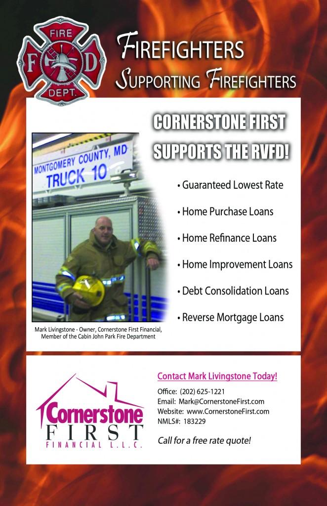 CFF RVFD ad