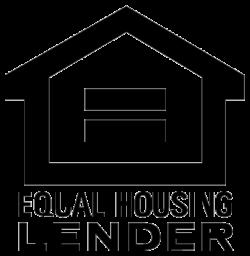 equal_housing_lender