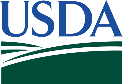 USDA loans United States Department of Agriculture home mortgage