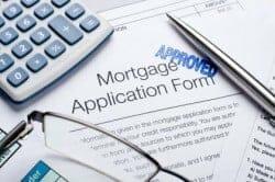 True Jumbo Loans Super Jumbo Mortgage