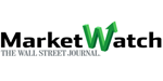 Market Watch - The Wall Street Journal WSL Logo