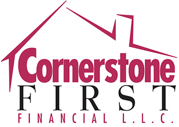 Cornerstone First Financial: Morte and Home Loan Lenders on usa hockey logo, usa login logo, north america logo, usa parking logo, usa car logo, usa union logo, usa baseball logo, usa hat logo, usa letter logo, usa restaurant logo, google maps logo, usa school logo, usa welcome logo, united states logo, usa travel logo, us states logo, usa outline logo, usa art logo, product of usa logo, education usa logo,