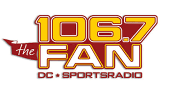 Blog WJFK Logo
