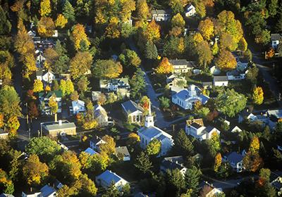 Fannie Mae, Freddie Mac to Offer Modern Mortgages for Gig Economy