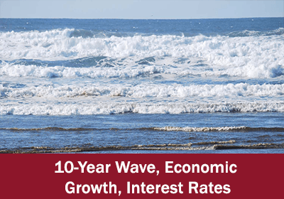 10-year-wave
