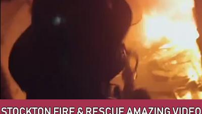 STOCKTON VIDEO