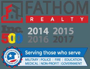 fathom-realty