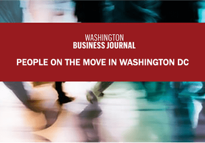people-on-the-move