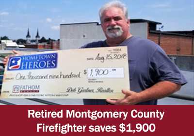 montgomery-county-firefighter