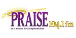 Praise 104.1 FM