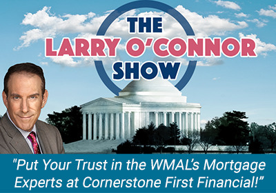 wmal mortgage experts